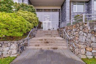 Photo 33: 402 5332 Sayward Hill Cres in : SE Cordova Bay Condo for sale (Saanich East)  : MLS®# 877023