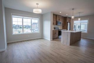 Photo 14: 1601 250 fireside Drive: Cochrane Row/Townhouse for sale : MLS®# A1143826