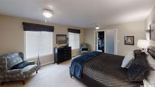 Photo 14: 202 Stillwater Drive in Saskatoon: Lakeview SA Residential for sale : MLS®# SK856975