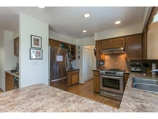 Photo 5: 12958 SOUTHRIDGE Drive in Surrey: Panorama Ridge House for sale : MLS®# R2114731