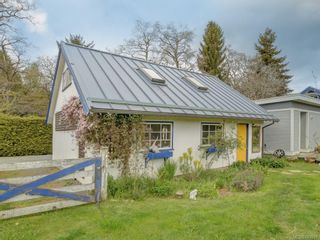 Photo 11: 5797 Oldfield Rd in Saanich: SW Elk Lake House for sale (Saanich West)  : MLS®# 843591