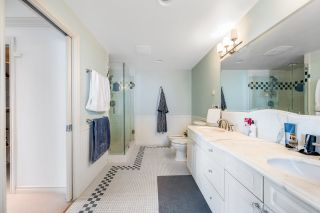 Photo 17: 1720 ROSEBERY Avenue in West Vancouver: Queens House for sale : MLS®# R2602525