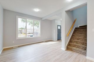 Photo 3: New Edmonton Duplexes for Sale