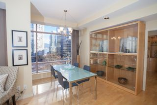 Photo 3: # 1A-1500 Alberni St. in Vancouver: Downtown VW Condo for sale (Vancouver West)  : MLS®# V1063892