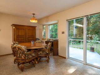 Photo 18: 7711 Vivian Way in FANNY BAY: CV Union Bay/Fanny Bay House for sale (Comox Valley)  : MLS®# 795509