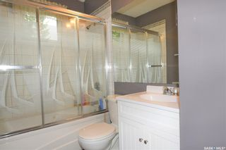 Photo 16: 1107 Centre Street in Nipawin: Residential for sale : MLS®# SK865816