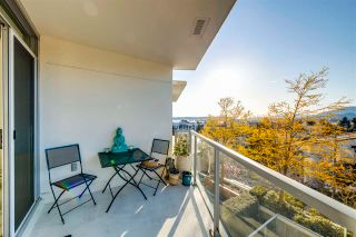 """Photo 19: 503 175 W 2ND Street in North Vancouver: Lower Lonsdale Condo for sale in """"VENTANA"""" : MLS®# R2565750"""