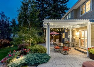 Photo 47: 639 Willingdon Boulevard SE in Calgary: Willow Park Detached for sale : MLS®# A1131934