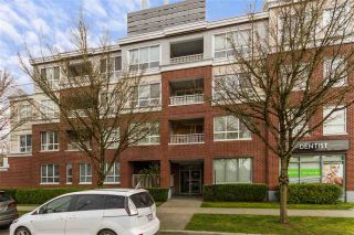 "Photo 12: 209 189 ONTARIO Place in Vancouver: South Vancouver Condo for sale in ""MAYFAIR"" (Vancouver East)  : MLS®# R2560908"