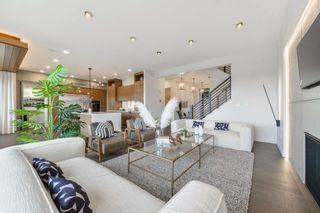 Photo 7: 692 Howatt Drive in Edmonton: Zone 55 House for sale : MLS®# E4266434