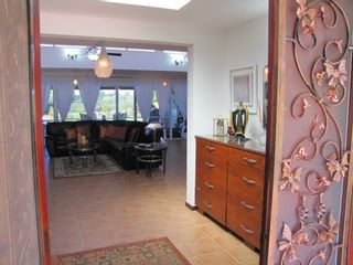 Photo 7: Beautiful Villa in the Decameron