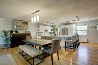 Photo 8: 21 Malibou Road SW in Calgary: Meadowlark Park Detached for sale : MLS®# A1121148