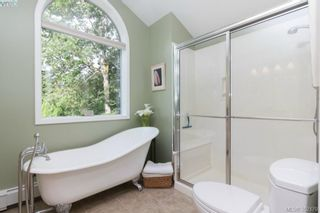 Photo 13: 1103 Praisewood Terr in VICTORIA: SE Broadmead House for sale (Saanich East)  : MLS®# 703930