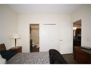Photo 22: 301 201 SUNSET Drive: Cochrane Condo for sale : MLS®# C4046506