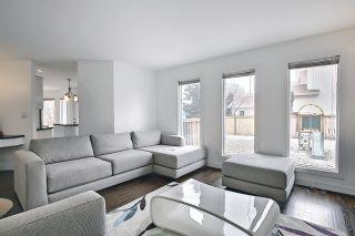 Photo 11: 369 BURTON Road in Edmonton: Zone 14 House for sale : MLS®# E4235367