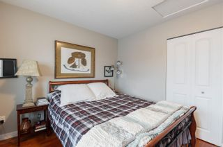 Photo 25: 3870 Tweedsmuir Pl in : CR Willow Point House for sale (Campbell River)  : MLS®# 866772