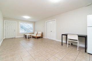 Photo 24: 8691 GARDEN CITY Road in Richmond: Garden City House for sale : MLS®# R2617257