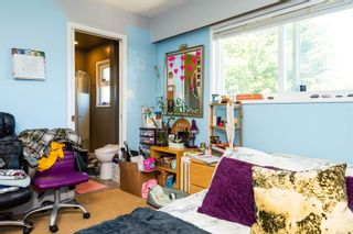 Photo 16: 608 Ralph St in : SW Glanford House for sale (Saanich West)  : MLS®# 873695