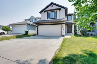 Main Photo: 392 Tuscany Valley View NW in Calgary: Tuscany Detached for sale : MLS®# A1137854