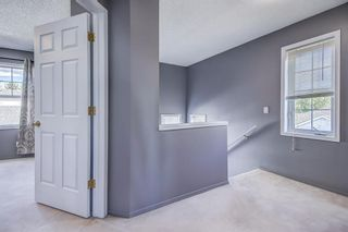 Photo 27: 3904 7171 Coach Hill Road SW in Calgary: Coach Hill Row/Townhouse for sale : MLS®# A1144923