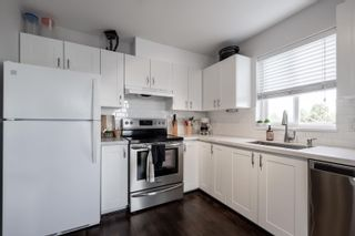 """Photo 10: 309 19750 64 Avenue in Langley: Willoughby Heights Condo for sale in """"The Davenport"""" : MLS®# R2624273"""