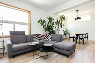 Photo 4: 176 Woodhaven Boulevard in Winnipeg: Woodhaven Residential for sale (5F)  : MLS®# 202116357