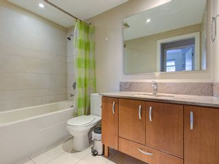 """Photo 19: 307 5955 IONA Drive in Vancouver: University VW Condo for sale in """"FOLIO"""" (Vancouver West)  : MLS®# R2569325"""