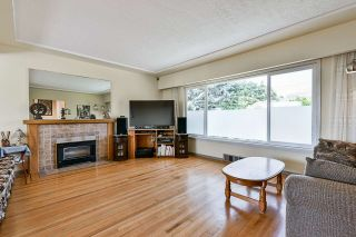 Photo 5: 6170 HALIFAX Street in Burnaby: Parkcrest House for sale (Burnaby North)  : MLS®# R2502844
