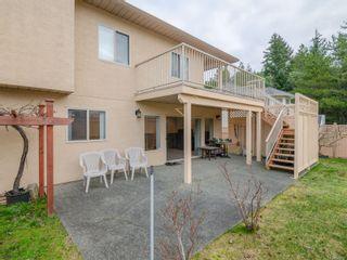Photo 42: 6061 Clarence Way in : Na North Nanaimo House for sale (Nanaimo)  : MLS®# 868834
