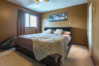 Photo 12: A 238 Mitchell Pl in : CV Courtenay City Half Duplex for sale (Comox Valley)  : MLS®# 866739