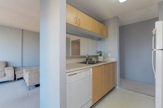 Photo 8: 1709 3588 CROWLEY DRIVE in Vancouver: Collingwood VE Condo for sale (Vancouver East)  : MLS®# R2227743