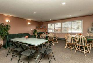 Photo 7: 205 8215 84 Avenue in Edmonton: Zone 18 Condo for sale : MLS®# E4259467