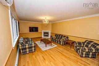 Photo 14: 58 Portland Hills Drive in Dartmouth: 17-Woodlawn, Portland Estates, Nantucket Residential for sale (Halifax-Dartmouth)  : MLS®# 202121104