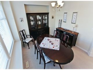 "Photo 6: 18872 70 Avenue in Surrey: Clayton House for sale in ""Clayton"" (Cloverdale)  : MLS®# F1326716"