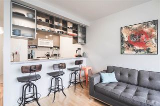 """Photo 7: 1907 939 EXPO Boulevard in Vancouver: Yaletown Condo for sale in """"Max 2"""" (Vancouver West)  : MLS®# R2545296"""