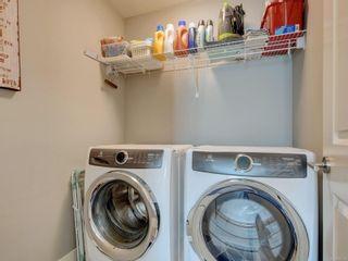Photo 18: 6540 Arranwood Dr in : Sk Sooke Vill Core House for sale (Sooke)  : MLS®# 882706