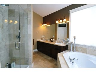 """Photo 8: 11387 240A ST in Maple Ridge: East Central House for sale in """"SEIGLE CREEK ESTATES"""" : MLS®# V1016175"""
