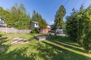 """Photo 15: 41710 GOVERNMENT Road in Squamish: Brackendale 1/2 Duplex for sale in """"Brackendale"""" : MLS®# R2577101"""