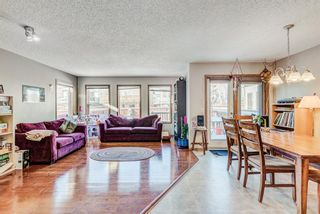 Photo 2: 382 Tuscany Drive NW in Calgary: Tuscany Detached for sale : MLS®# A1069090