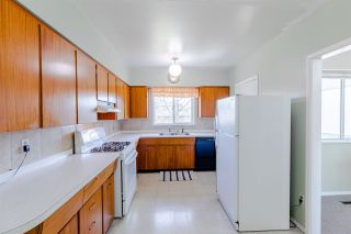 """Photo 16: 329 WOOD Street in New Westminster: Queensborough House for sale in """"Queensborough"""" : MLS®# R2571025"""