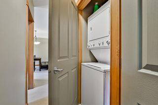 Photo 16: 105 109 Montane Road: Canmore Apartment for sale : MLS®# A1142485