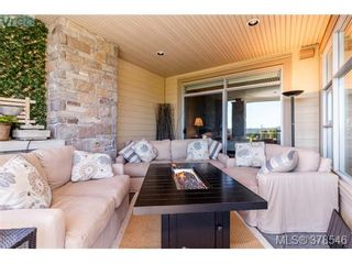 Photo 16: 108 3223 Selleck Way in VICTORIA: Co Lagoon Condo for sale (Colwood)  : MLS®# 760118