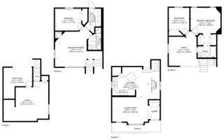 Photo 37: 2908 31 Street in Edmonton: Zone 30 House for sale : MLS®# E4261905