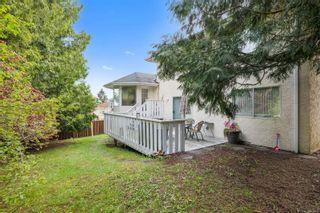 Photo 25: 5681 Malibu Terr in : Na North Nanaimo House for sale (Nanaimo)  : MLS®# 874071