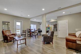 Photo 18: 209 4501 child Avenue in Regina: Lakeridge RG Residential for sale : MLS®# SK865914