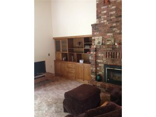 Photo 16: 2024 CASSIDY Road: Roberts Creek House for sale (Sunshine Coast)  : MLS®# V1070856