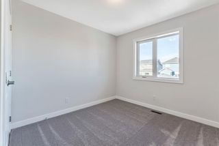Photo 20: 170 Evanscrest Place NW in Calgary: Evanston Detached for sale : MLS®# A1063717
