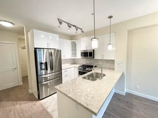 """Photo 6: 202 8558 202B Street in Langley: Willoughby Heights Condo for sale in """"YORKSON PARK"""" : MLS®# R2599224"""