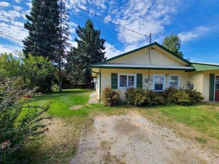 """Photo 5: 4278 FEHR Road in Prince George: Hart Highway House for sale in """"HART HIGHWAY"""" (PG City North (Zone 73))  : MLS®# R2615565"""