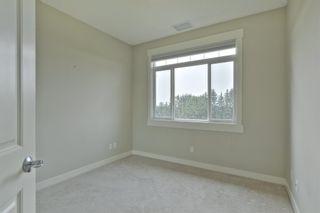 Photo 19: 412B 511 QUEEN Street: Spruce Grove Condo for sale : MLS®# E4255260